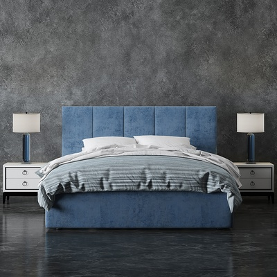 Кровать «Marta»