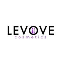 Levove Cosmetics
